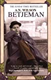A Review of Betjemanbystthomaslibrary