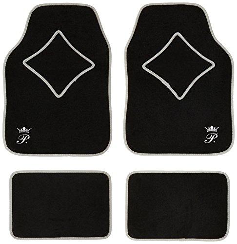 paris-hilton-12962-be-a-star-tapis-de-voiture-noir-argent