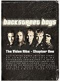 Backstreet Boys : Greatest Hits