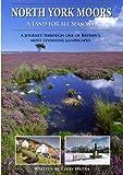 echange, troc North York Moors - a Land for All Seasons [Import anglais]