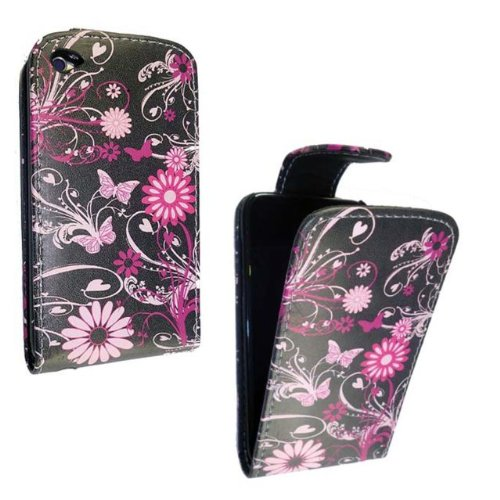 unique-desings-pu-leather-flip-case-cover-for-apple-ipod-touch-4-4th-gen-free-stylus-new-butterfly
