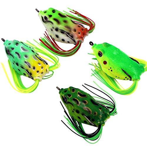 threemart-fishing-lures-for-freshwatertopwater-frog-crankbait-tackle-bass-soft-swimbait-lures-crankb