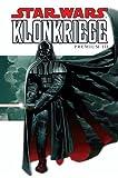 Star Wars Klonkriege Premium: Das Finale, Bd 3 - Ostrander