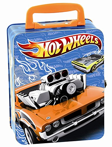 hot-wheels-cars-collecting-case