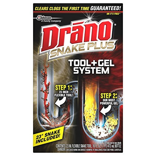 snake-plus-tool-gel-system-by-drano