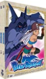 echange, troc DVD Blue Dragon Vol. 3+4 - Episode 12-21  [2 DVDs] [Import allemand]