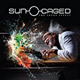 Lotus Effect Import Edition by Sun Caged (2011) Audio CD