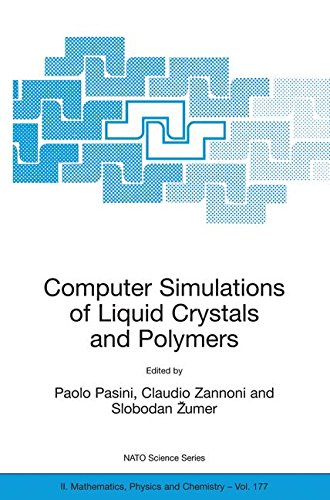 computer-simulations-of-liquid-crystals-and-polymers-proceedings-of-the-nato-advanced-research-works