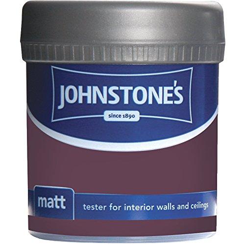 johnstones-no-ordinary-paint-water-based-interior-vinyl-matt-emulsion-diva-75ml