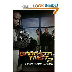Download ebook Gangsta Twist 2