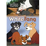 White Fang [Import]