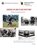 img - for American Military History A Resource for Teachers and Students, Foreign Policy Research Institute 2013 [Loose Leaf Edition] book / textbook / text book