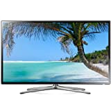 The World's Thinnest Outdoor LED TV. The G Series 80 Outdoor LED HD TV