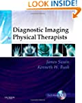 Diagnostic Imaging for Physical Thera...