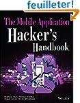 The Mobile Application Hacker's Handb...