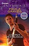Image of Cooper Vengeance