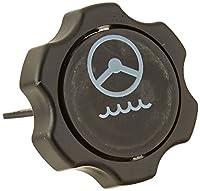 Motormite 82725 Power Steering Reservoir Cap from Dorman - HELP