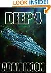 Deep 4 (Seeder Saga)