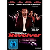 "Revolver - Single Versionvon ""Jason Statham"""