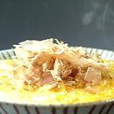 アツアツ卵かけご飯セット