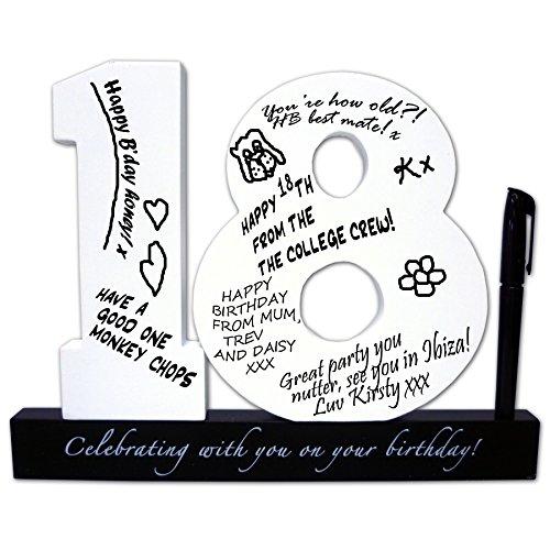 gifts-accesorio-decorativo-para-recuerdos-de-cumpleanos-apto-para-escribir-encima-diseno-de-numero-1