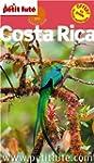 Petit Fut� Costa Rica