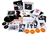 STATION TO STATION DELUXE EDITION