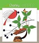 Charley Harper 2013 Wall Calendar