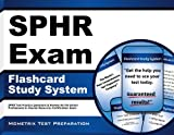 img - for SPHR Exam Flashcard Study System: SPHR Test Practice Questions & Review for the Senior Professional in Human Resources Certification Exam (Cards) book / textbook / text book