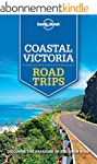 Lonely Planet Coastal Victoria Road T...