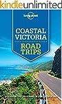 Lonely Planet Coastal Victoria Road T...