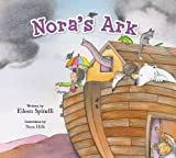 Nora's Ark (0310720060) by Spinelli, Eileen