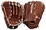 Easton ECGFP1200 Core Fastpitch Series 12 inch Infielder/Pitcher Fastpitch Softball Glove