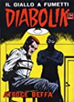 DIABOLIK (34): Atroce beffa