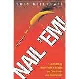Nail 'Em/Paper