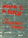Inglan is a Bitch