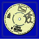 A Cellarful Of Motown Volume 3 (2 CD SET)