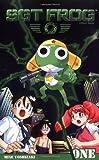 Sgt. Frog, Vol. 1