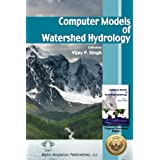 Computer Models of Watershed Hydrology