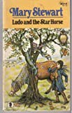 Ludo and the Star Horse (Knight Books)