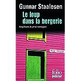 Le Loup dans la bergeriepar Gunnar Staalesen