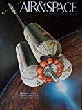 img - for Air & Space Smithsonian, Vol. 4, #4, October/November, 1989 book / textbook / text book