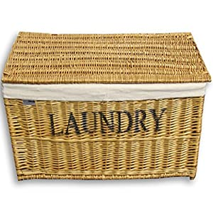 Share currently unavailable we don t know when or if this - Divided wicker basket ...