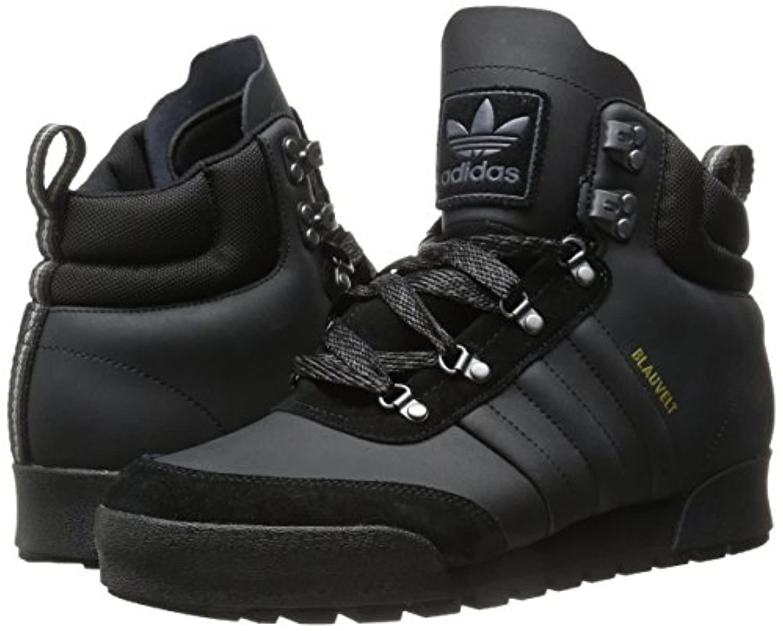 de63b413c85 ... 10.5 adidas Originals Men s Jake Boot 2.0 Skateboarding Shoe