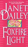Foxfire Light