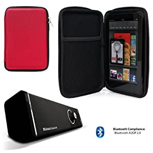 Generic Tablet Cover