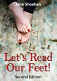 Let's read our feet: The foot reading guide. 2nd edition