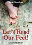 Let's read our feet: The foot reading...