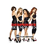 Desperate Housewives - Staffel 8