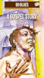 A-gospel-story-[Anthologie]